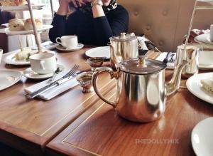 teatime_fotor (1)_Fotor