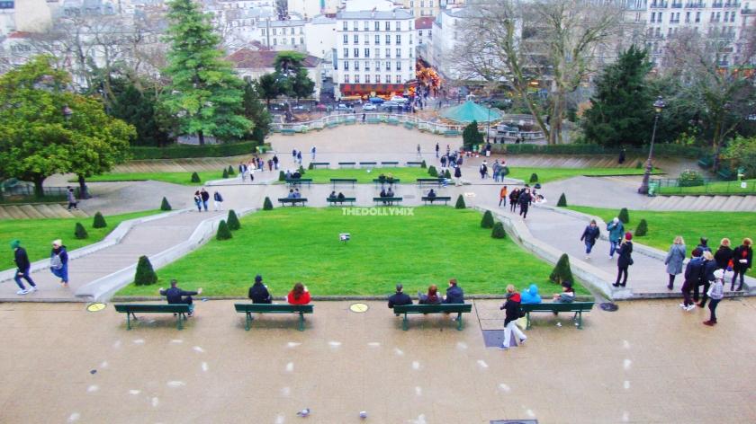 paris14_Fotor