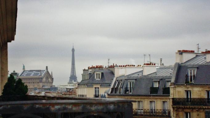 paris2_Fotor