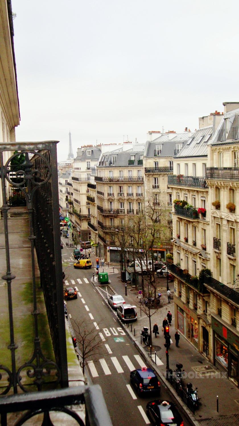 paris3_Fotor