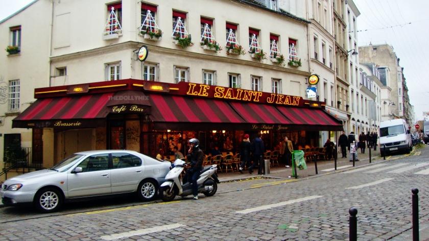 paris5_Fotor